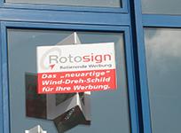 rotosign_1_204x150